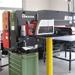CNC Blechverarbeitung